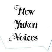 Square New Yukon Voices