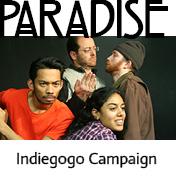 Indiegogo Campaign Square