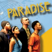 Paradise Premiere Square